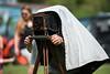 Helvetia-Community-Fair-West-Virginia-Photo-by-Gabe-DeWitt-188