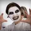 20160117_AnbidanOurvagannerVideo_25