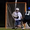 St. Paul Tartan v Minneapolis Boys Lacrosse at Washburn High School