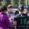 2016 Seattle Riot and Underground Seattle Women's Club Mixer