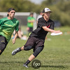 Triangle Area Triforce v Delaware Valley Devyl Boys Division U19 Championship Final at USA Ultimate Youth Club Championships at National Sports Center in Blaine, Minnesota on 14 August 2016