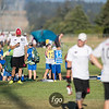 Austin Doublewide v Washington, D.C. Truck Stop Men's Division Pool Play at the USA Ultimate Pro Flight Finale (Cascade Cup) tournament in Vancouver, Washington on Saturday 20 August 2016