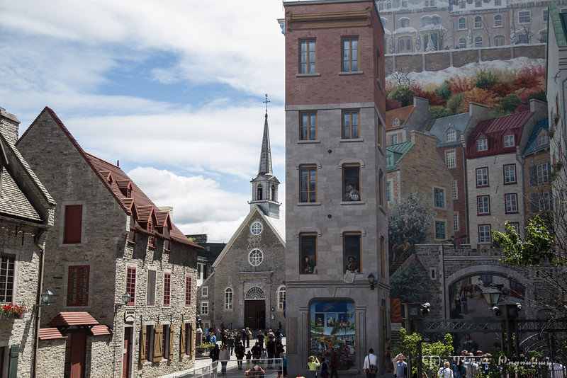 20160610_Quebec_29