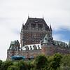20160610_Quebec_15