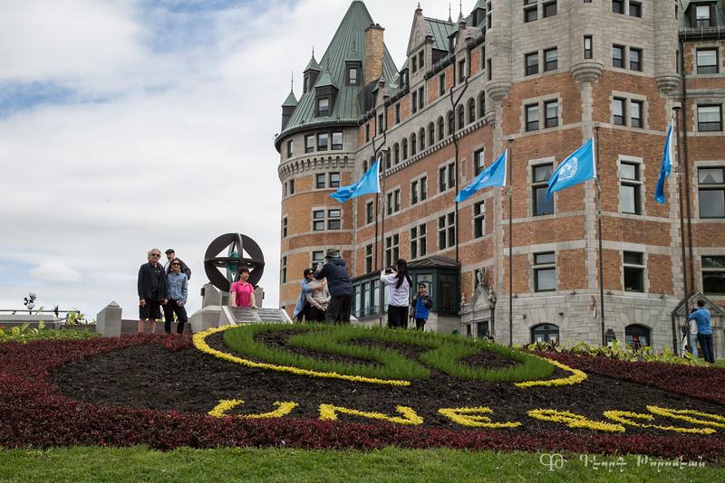20160610_Quebec_60