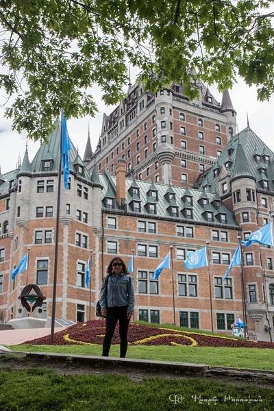 20160610_Quebec_56