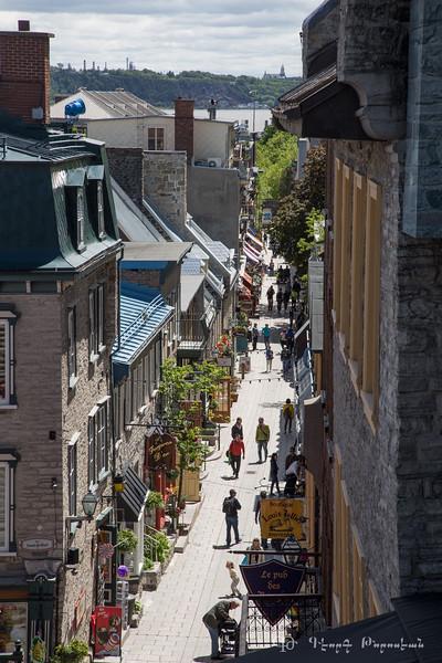 20160610_Quebec_41