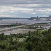 20160610_Quebec_117
