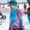 2016 Loppet - Saturday - Chuck & Don's Skijoring Loppet