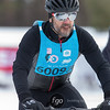 2016 Loppet - Sunday - Penn Cycle Fat Tire Loppet