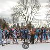 2016 Loppet - Sunday - Columbia Skate Marathon