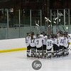 20160113-HS-Mpls-girlhockey-0040