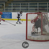 20160113-HS-Mpls-girlhockey-0077