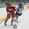 20160113-HS-Mpls-girlhockey-0084