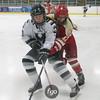 20160113-HS-Mpls-girlhockey-0074