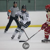 20160113-HS-Mpls-girlhockey-0078