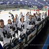 20160113-HS-Mpls-girlhockey-0035