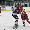 20160113-HS-Mpls-girlhockey-0082