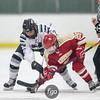 20160113-HS-Mpls-girlhockey-0060