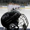 20160113-HS-Mpls-girlhockey-0024