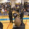 20160119-Hopkins-North-bbb-0006