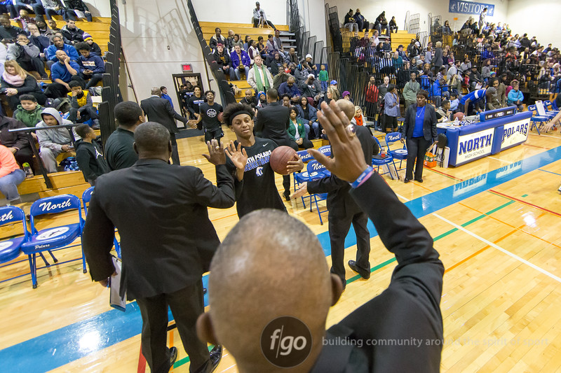 20160119-Hopkins-North-bbb-0001