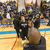 20160119-Hopkins-North-bbb-0008