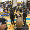 20160119-Hopkins-North-bbb-0004