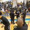 20160119-Hopkins-North-bbb-0005