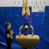 20160127-MPS-gymnastics-0004
