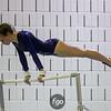 20160127-MPS-gymnastics-0025