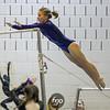 20160127-MPS-gymnastics-0007
