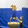 20160127-MPS-gymnastics-0011