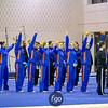 20160127-MPS-gymnastics-0001