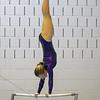 20160127-MPS-gymnastics-0006