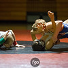 20160129-0012-Wash-South-wrestling