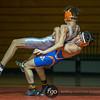 20160129-0080-Wash-South-wrestling