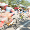 Southside Sprint at Big Waters Classic Bike Races in Minneapolis, Minnesota on 24 July 2016