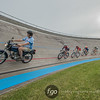 2016 Fixed Gear Classic Bike Racing at National Sports Center Velodrome