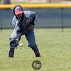 Minneapolis North v Minneapolis Patrick Henry Baseball