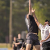 University of Minnesota Grey Duck v University of Pittsburgh En Sabah Nur at USA Ultimate College D1 Championships in Raleigh, North Carolina on 27 May 2016