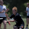 Day 2 Pool Play at USAU 2016 College D1 Nationals in Raleigh, North Carolina