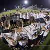 USAU 2016 D1 College National Championship in Raleigh, North Carolina -Men's Division Semifinals - Minnesota v Pitt
