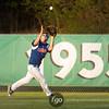 Minneapolis Washburn v Edina Baseball