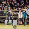 Men's Divison Semi-finals Boston Brute Squad v Denver Molly Brown at USA Ultimate National Championships in Rockford, IL on 1 October 2016