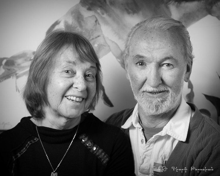 20160125_Olga&Roger_34