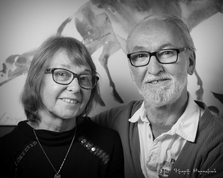 20160125_Olga&Roger_15