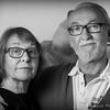 20160125_Olga&Roger_6