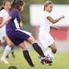 Minneapolis Patrick Henry Patriots v Brooklyn Center Centaur Girls Soccer 13 September 2015