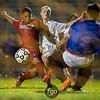 20160919-0087-Henry-Southwest-boys-soccer